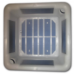 Floor Sink Basket Small Lip