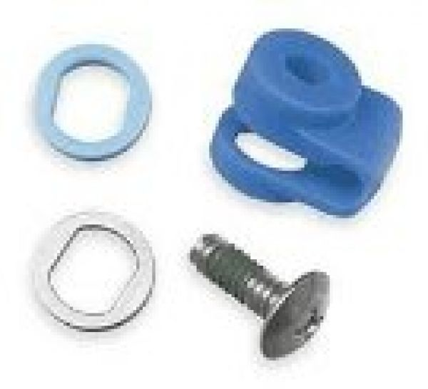 Handle Parts Bonnets Stems And Accessories Inc