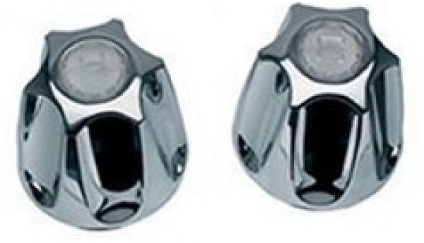 Handle Parts Bonnets Stems And Accessories Inc